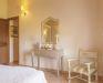 Bild 13 Innenansicht - Ferienhaus Villa Els Pins, Muro