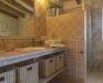 Bild 10 Innenansicht - Ferienhaus Villa Els Pins, Muro