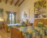 Bild 15 Innenansicht - Ferienhaus Villa Els Pins, Muro