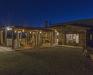 Foto 38 exterieur - Vakantiehuis Villa Els Pins, Muro