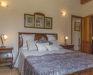 Bild 9 Innenansicht - Ferienhaus Villa Els Pins, Muro
