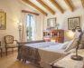 Foto 8 interieur - Vakantiehuis Villa Els Pins, Muro