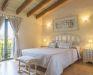 Bild 12 Innenansicht - Ferienhaus Villa Els Pins, Muro