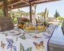 Foto 32 exterieur - Vakantiehuis Villa Els Pins, Muro