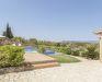 Foto 26 exterieur - Vakantiehuis Villa Els Pins, Muro