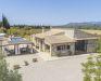 Foto 35 exterieur - Vakantiehuis Villa Els Pins, Muro