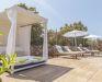 Foto 24 exterieur - Vakantiehuis Villa Els Pins, Muro