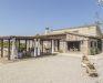 Foto 34 exterieur - Vakantiehuis Villa Els Pins, Muro