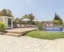 Foto 20 exterieur - Vakantiehuis Villa Els Pins, Muro