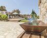 Foto 27 exterieur - Vakantiehuis Villa Els Pins, Muro