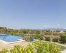 Foto 25 exterieur - Vakantiehuis Villa Els Pins, Muro