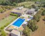 Foto 19 exterieur - Vakantiehuis Villa Els Pins, Muro