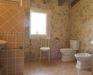 Bild 11 Innenansicht - Ferienhaus Villa Els Pins, Muro