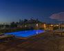 Foto 40 exterieur - Vakantiehuis Villa Els Pins, Muro