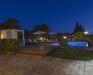 Foto 39 exterieur - Vakantiehuis Villa Els Pins, Muro