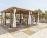 Foto 29 exterieur - Vakantiehuis Villa Els Pins, Muro