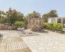 Foto 28 exterieur - Vakantiehuis Villa Els Pins, Muro