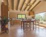 Foto 2 interieur - Vakantiehuis Villa Els Pins, Muro