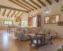 Bild 7 Innenansicht - Ferienhaus Villa Els Pins, Muro