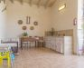 Foto 17 interieur - Vakantiehuis Villa Els Pins, Muro