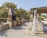 Foto 31 exterieur - Vakantiehuis Villa Els Pins, Muro
