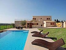 Muro - Maison de vacances Vinagrella