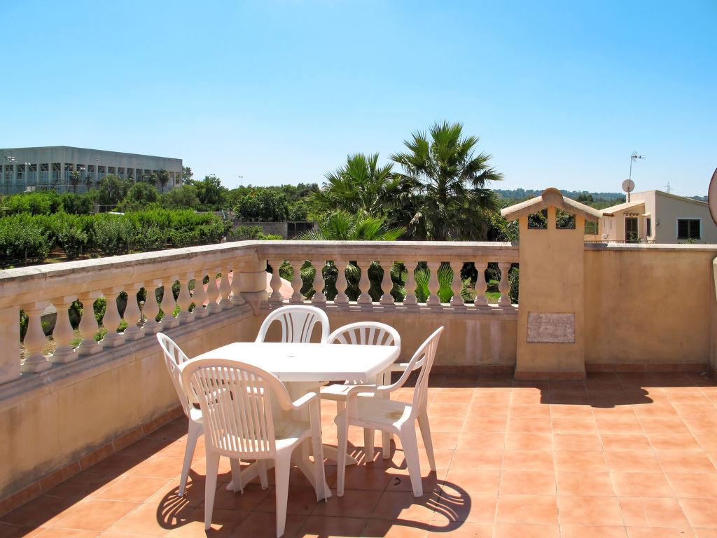 Maison de vacances Sa Caseta (MUO120) (111120), Muro (ES), Majorque, Iles Baléares, Espagne, image 2