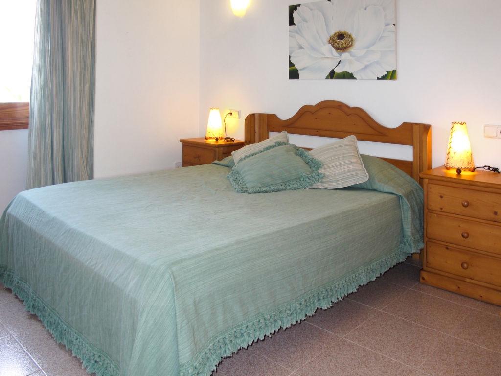 Maison de vacances Sa Caseta (MUO120) (111120), Muro (ES), Majorque, Iles Baléares, Espagne, image 3