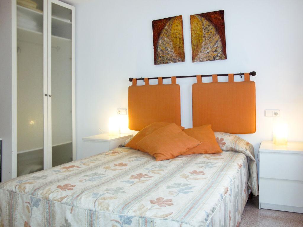 Maison de vacances Sa Caseta (MUO120) (111120), Muro (ES), Majorque, Iles Baléares, Espagne, image 5