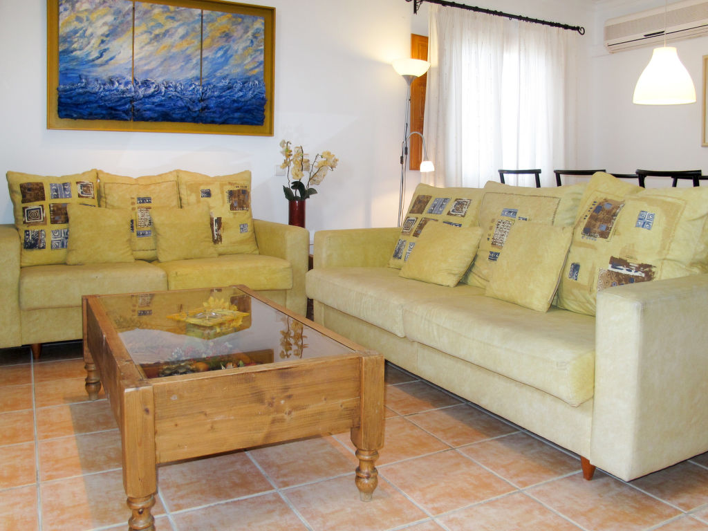 Maison de vacances Sa Caseta (MUO120) (111120), Muro (ES), Majorque, Iles Baléares, Espagne, image 7