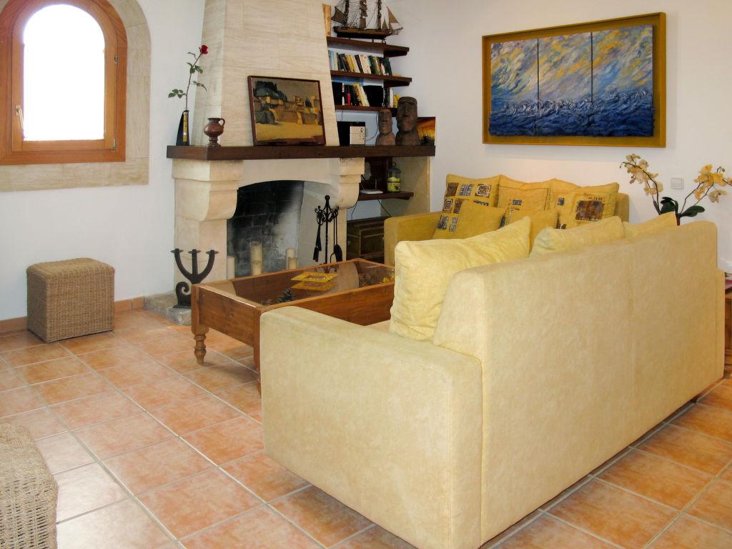 Maison de vacances Sa Caseta (MUO120) (111120), Muro (ES), Majorque, Iles Baléares, Espagne, image 8