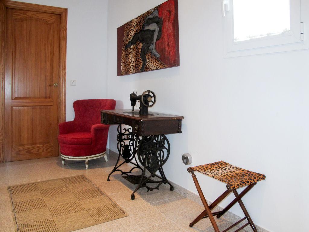 Maison de vacances Sa Caseta (MUO120) (111120), Muro (ES), Majorque, Iles Baléares, Espagne, image 10
