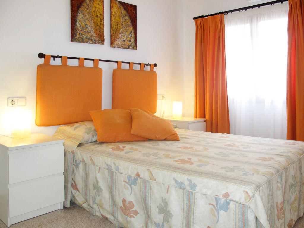 Maison de vacances Sa Caseta (MUO120) (111120), Muro (ES), Majorque, Iles Baléares, Espagne, image 14
