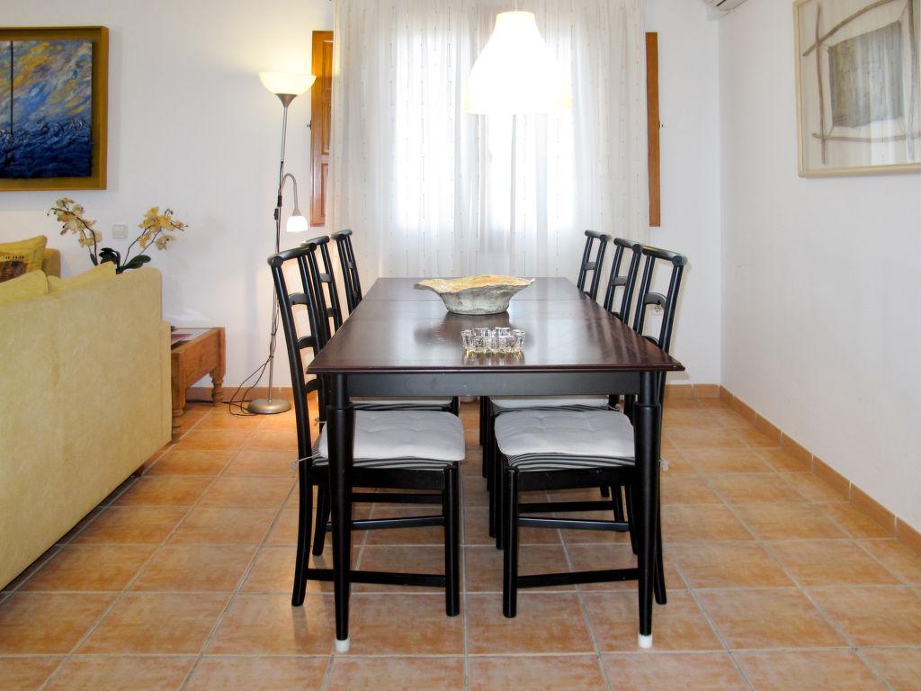 Maison de vacances Sa Caseta (MUO120) (111120), Muro (ES), Majorque, Iles Baléares, Espagne, image 17