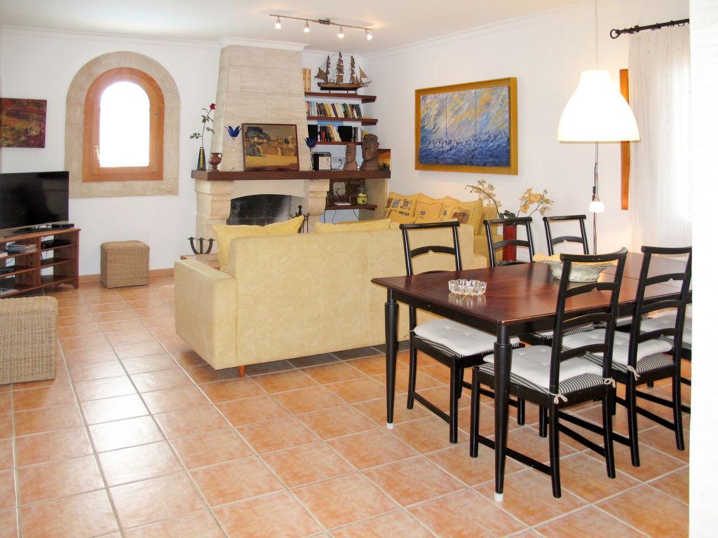 Maison de vacances Sa Caseta (MUO120) (111120), Muro (ES), Majorque, Iles Baléares, Espagne, image 18