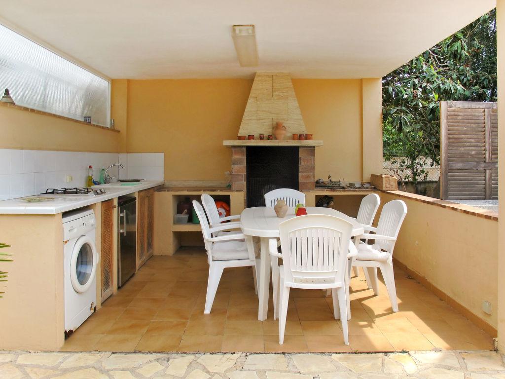 Maison de vacances Sa Caseta (MUO120) (111120), Muro (ES), Majorque, Iles Baléares, Espagne, image 19