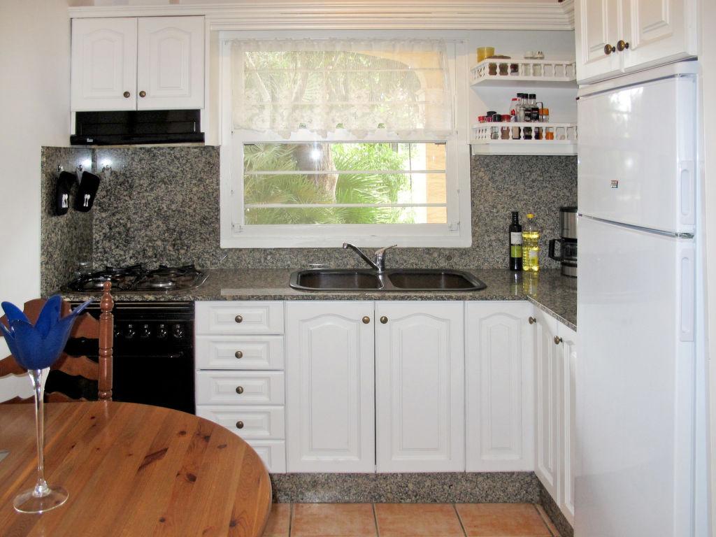 Maison de vacances Sa Caseta (MUO120) (111120), Muro (ES), Majorque, Iles Baléares, Espagne, image 20