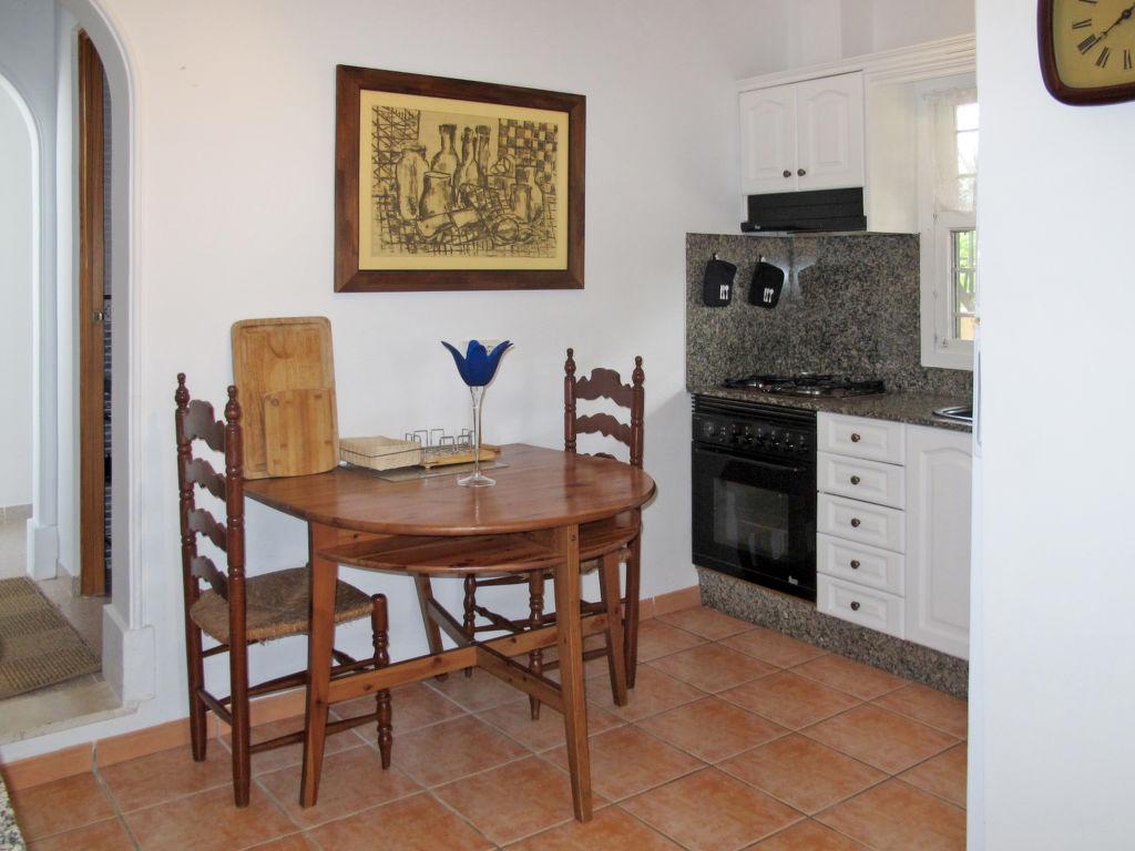 Maison de vacances Sa Caseta (MUO120) (111120), Muro (ES), Majorque, Iles Baléares, Espagne, image 21