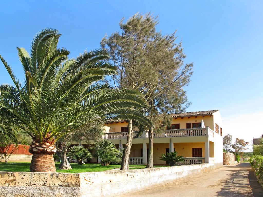 Ferienwohnung Finca Can Corritx (MUO125) (122423), Muro (ES), Mallorca, Balearische Inseln, Spanien, Bild 19