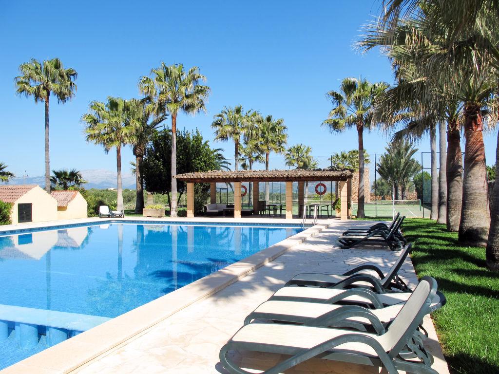 Ferienwohnung Finca Can Corritx (MUO125) (122423), Muro (ES), Mallorca, Balearische Inseln, Spanien, Bild 25