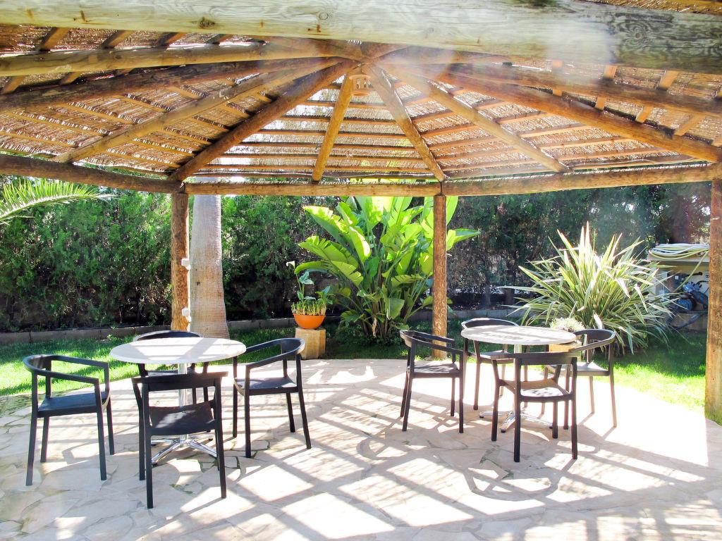 Ferienwohnung Finca Can Corritx (MUO125) (122423), Muro (ES), Mallorca, Balearische Inseln, Spanien, Bild 26