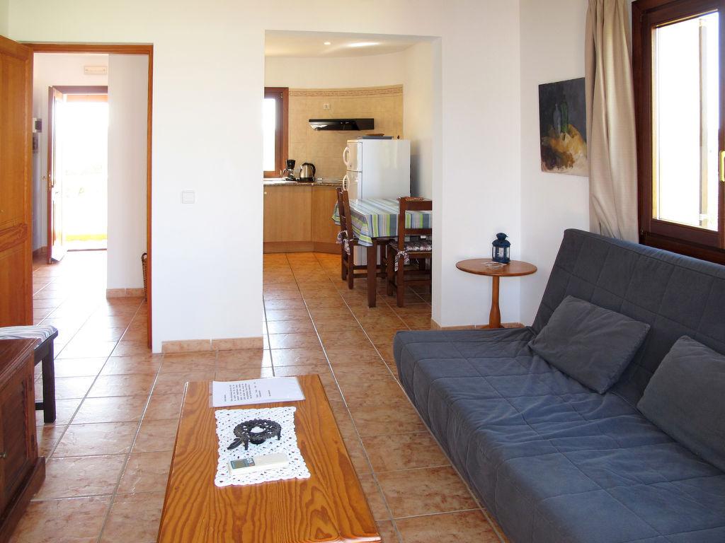 Ferienwohnung Finca Can Corritx (MUO125) (122423), Muro (ES), Mallorca, Balearische Inseln, Spanien, Bild 2