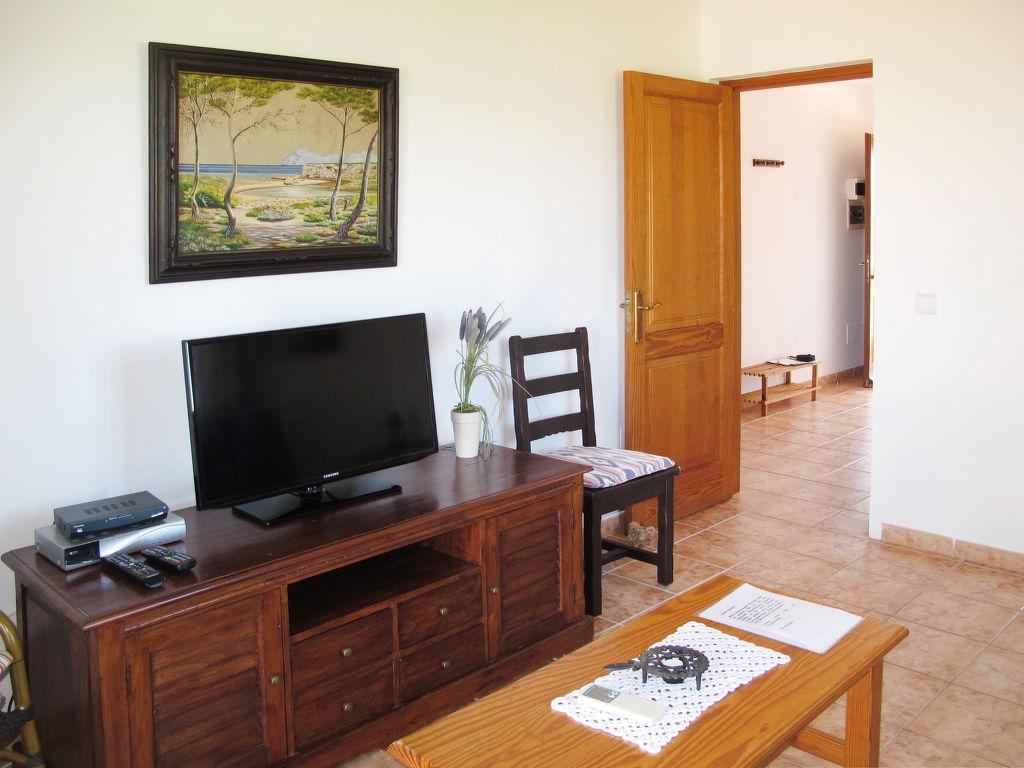 Ferienwohnung Finca Can Corritx (MUO125) (122423), Muro (ES), Mallorca, Balearische Inseln, Spanien, Bild 3
