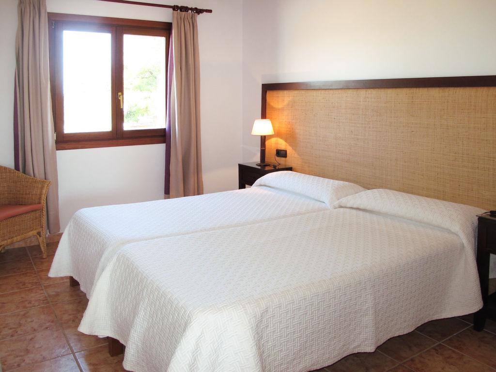 Ferienwohnung Finca Can Corritx (MUO125) (122423), Muro (ES), Mallorca, Balearische Inseln, Spanien, Bild 4