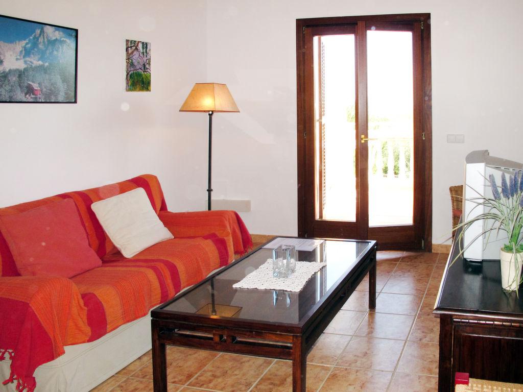 Ferienwohnung Finca Can Corritx (MUO125) (122423), Muro (ES), Mallorca, Balearische Inseln, Spanien, Bild 6