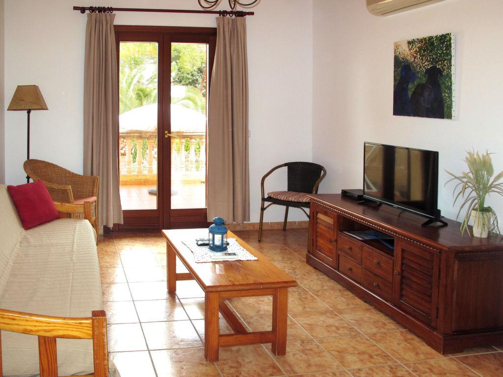 Ferienwohnung Finca Can Corritx (MUO125) (122423), Muro (ES), Mallorca, Balearische Inseln, Spanien, Bild 10