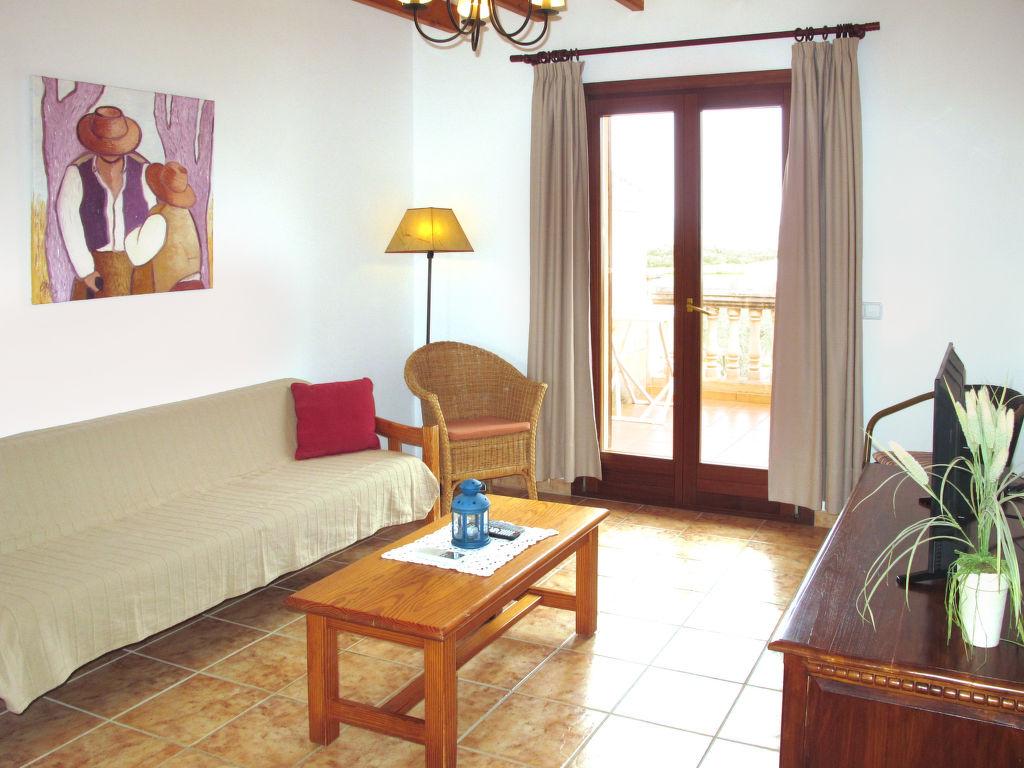 Ferienwohnung Finca Can Corritx (MUO125) (122423), Muro (ES), Mallorca, Balearische Inseln, Spanien, Bild 11