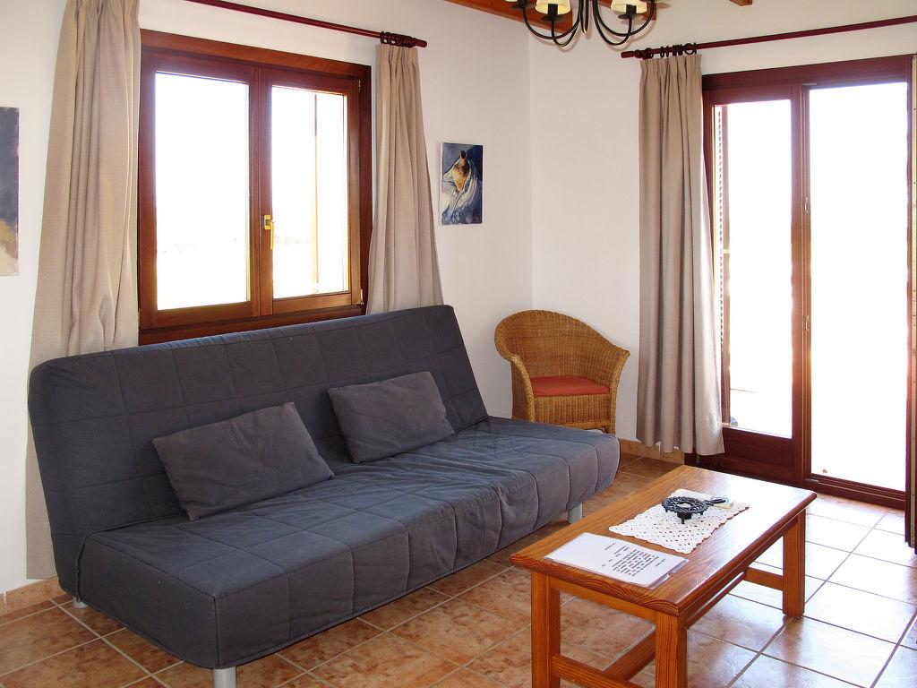 Ferienwohnung Finca Can Corritx (MUO125) (122423), Muro (ES), Mallorca, Balearische Inseln, Spanien, Bild 15