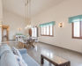 Image 2 - intérieur - Maison de vacances Sa Casa Rotja, Sineu