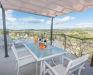 Image 21 extérieur - Maison de vacances Sa Casa Rotja, Sineu